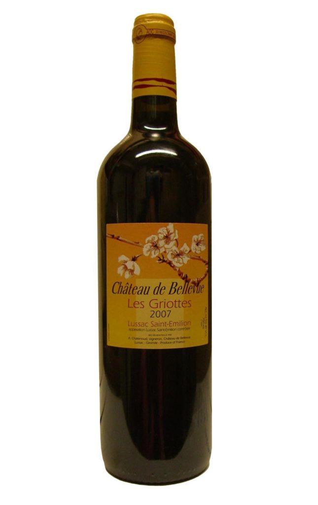 Bordeaux_Chateau_de_Bellevue
