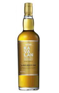 Whisky_Kavalan