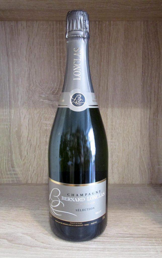 champagne_lonclas