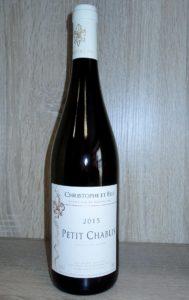 Petit_Chablis