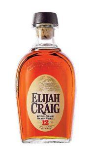 elijah-craig