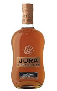 whisky-isle-of-jura